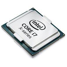 Intel Core i7-7800X - Procesor