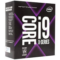 Intel Core i9-9820X - Procesor