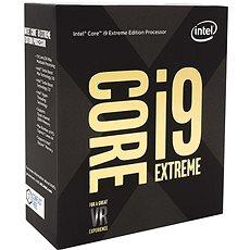 Intel Core i9-9980XE - Procesor