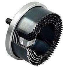 Bosch 5 dielna súprava dierových píl - Sada