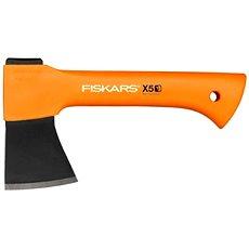 Fiskars XXS X5 - Sekera