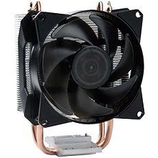 Cooler Master MasterAir 2 - Chladič na procesor