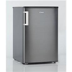 CANDY CCTOS 542XH - Mini chladnička