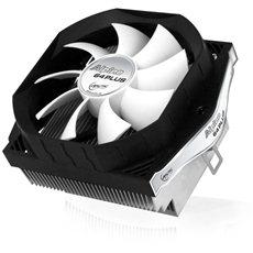 ARCTIC Alpine 64 Plus - Chladič na procesor