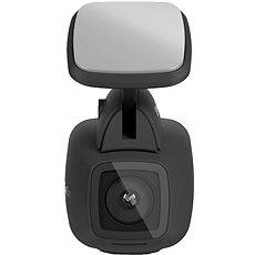 TrueCam H5 - Záznamová kamera do auta