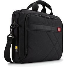 """Case Logic DLC115 do 15.6"""" - Taška na notebook"""