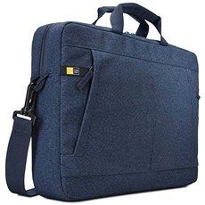 Case Logic Huxton 14'' modrá - Taška na notebook