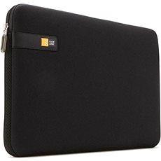 """Case Logic LAPS116K do 16"""" čierne - Puzdro na notebook"""