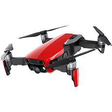 DJI Mavic Air Flame Red - Dron