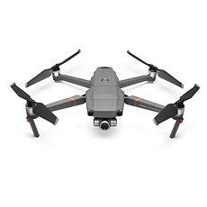 DJI Mavic 2 Enterprise (ZOOM) Universal Edition - Dron