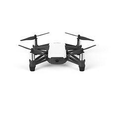 RYZE Tello Boost Combo – kvadrokoptéra RC Drone combo + GameSir T1d - Dron