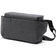 DJI Mavic Air prepravný batoh - Náhradný diel