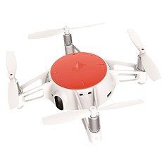 Xiaomi Mi Drone Mini - Dron