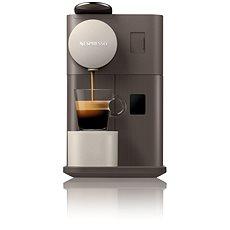 NESPRESSO De'Longhi Lattissima One EN 500 BW - Kávovar na kapsuly