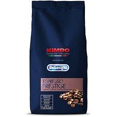 De'Longhi espresso Prestige, zrnková, 250 g - Káva