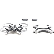 Drone n Base 2.0 Package - Dron