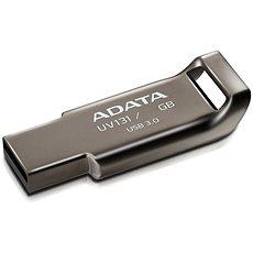 ADATA UV131 32GB - Flash disk