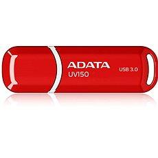 ADATA UV150 32GB červený - Flash disk