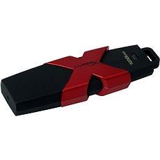 HyperX Savage 128 GB - Flash disk