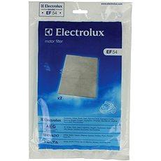 Electrolux EF54 - Filter do vysávača