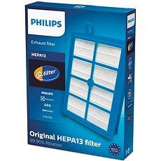 Philips FC8038/01 - Filter do vysávača