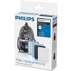Philips FC8058/01 - Filter do vysávača