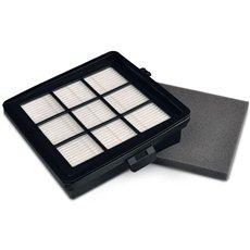 Sencor SVX 009HF - Filter do vysávača