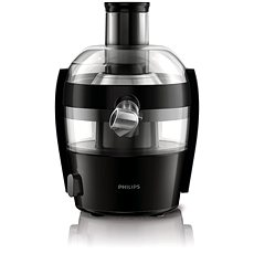 Philips HR1832/02 - Odšťavovač