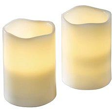 Hama LED sviečky, 2 ks - Sviečka