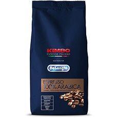 De'Longhi Espresso, zrnková, 1000 g - Káva