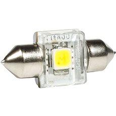 PHILIPS LED žiarovka X-tremeVision Sufitová C5W 30mm 14x30 - Autožiarovka