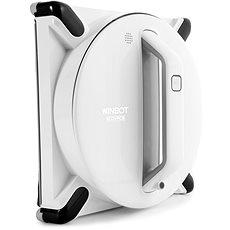 Ecovacs Winbot W950 - Čistič okien