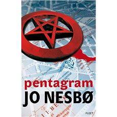 Pentagram - Jo Nesbo