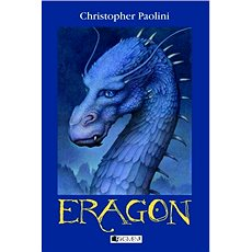 Eragon - Paolini Christopher