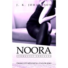 Noora - JK Johansson