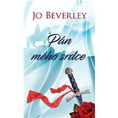 Pán mého srdce - Jo Beverley