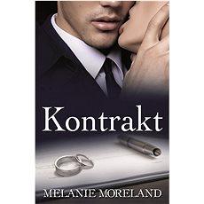 Kontrakt - Melanie Moreland