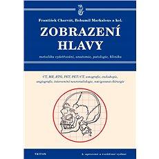 Zobrazení hlavy - František Charvát, Bohumil Markalous, a kolektiv