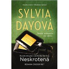 Neskrotená [SK] - Sylvia Dayová