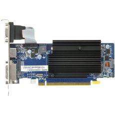 SAPPHIRE HD 6450 - Grafická karta