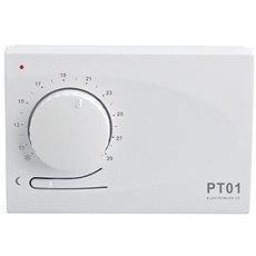 Elektrobock PT01 - Termostat
