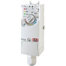 Elektrobock PT02 - Termostat