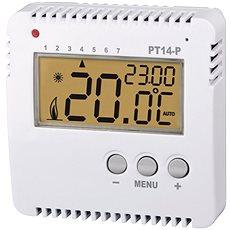 Elektrobock PT14-P - Termostat