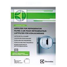 ELECTROLUX Filter chladničky uhlíkový E3RWAF01 - Filter