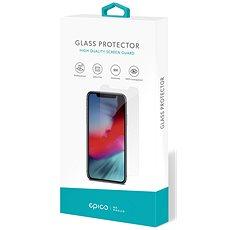 Epico Glass pre Samsung Galaxy S4 mini - Ochranné sklo
