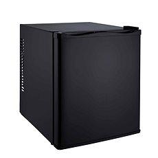 GUZZANTI GZ 28 - Mini chladnička