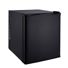 GUZZANTI GZ 44 - Mini chladnička
