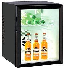GUZZANTI GZ 48 GB - Mini chladnička