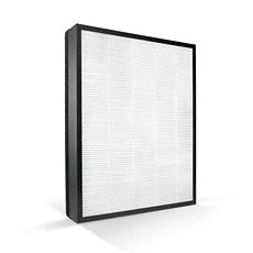 Philips FY3433/10 - Filter
