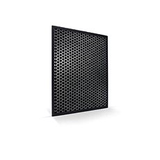 Philips FY3432/10 - Filter